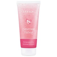 Venus (Венус) Cleansing Peeling Gesichtspeeling Perfect Girl Care, 75 мл