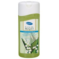 Kappus (Каппус) Muguet Lilly of the Valley Duschbad 300 мл
