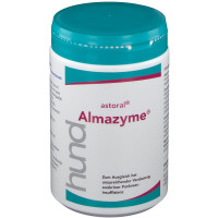 astoral (асторал) Almazyme 500 г