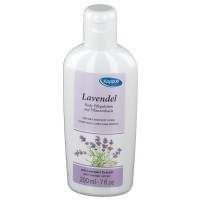 Kappus (Каппус) Lavendel Body Pflegelotion 200 мл