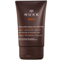 NUXE (НЬЮКС) men After-Shave-Balsam 50 мл