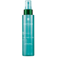 RENE (РИН) FURTERER Sublime Curl Locken-Spray 150 мл