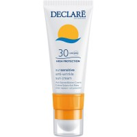 Declare (Декларе) Sun Sensitive Sun Sensitive Anti-Wrinkle Sun Protection Cream Крем Солнцезащитный крем SPF 30, SPF 30 / 20 мл