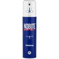 NOBITE (НОБАЙТ) Kleidung 100 мл