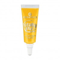 essence Totally Me! Mix и Match Блеск для губ 10 г Farbe 04: sunshine she's here