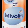 Mivolis Multivitamin Мультивитамины Растворимые таблетки, 20 шт