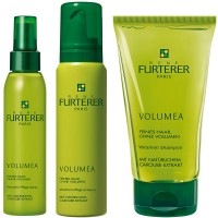 RENE (РИН) FURTERER Volumea Set Volumen 1 шт