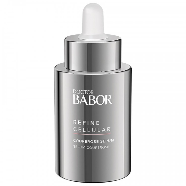 BABOR Serum DOCTOR BABOR Lifting Cellular