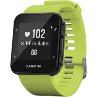 Sports watch Garmin Forerunner 35 Bluetooth Lime