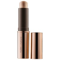 Nude by Nature Хайлайтер Highlighter Touch of Glow Highlighting Stick