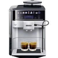 Кофемашина Fully automated coffee machine Siemens EQ.6 plus s300 TI653501DE