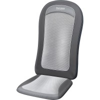 Massage cushion Массажное сидение Beurer MG 206 18 W Grey