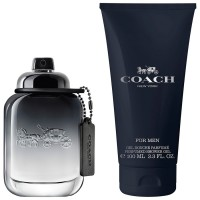 COACH (Коач)  Duftset For Men, 1 шт.