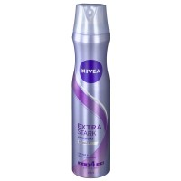 NIVEA (НИВЕЯ) Hair Care Haarspray Extra Stark 250 мл