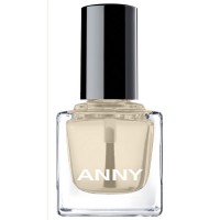 Anny Base Coat Nagelunterlack Top Coats & Base Coats, 15 мл