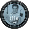 American Crew Styling Fiber, The King Edition / 85 g
