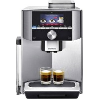 Кофемашина Fully automated coffee machine Siemens TI915531DE - EQ.9 s500 406517