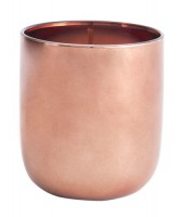 Jonathan Adler Pop Candle Bourbon, Комнатная свеча 212 г