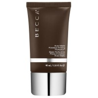 BECCA (Бекка) Ever-Matte Poreless Priming Perfector Primer Primer, 40 мл
