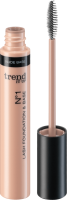trend IT UP Wimperntusche Тушь для ресниц N°1 Lash Foundation & Base, 12 ml