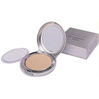 Dermacolor (Дермаколор) light Foundation Cream A 6 12 мл