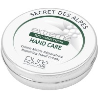 Pure Altitude Soins Nomade Secret Alps, 60 мл