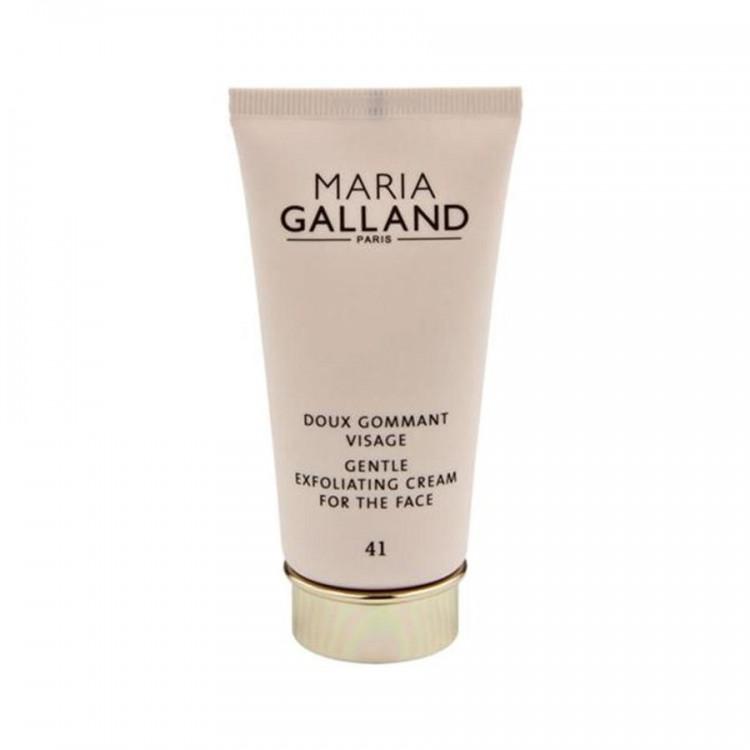 maria galland косметика купить в интернет магазине