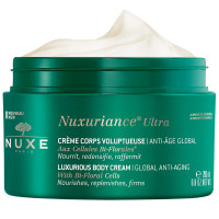 NUXE (НЬЮКС) Nuxuriance Ultra Korpercreme 200 мл