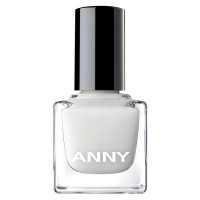 Anny Calcium Nail Attack Nagelharter Top Coats & Base Coats, 15 мл