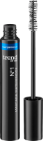 trend IT UP Wimperntusche Тушь для ресниц N°1 Mascara Waterproof, 12 ml