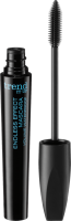 trend IT UP Wimperntusche Тушь для ресниц Endless Effect Mascara Volume Waterproof, 10 ml