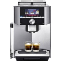 Кофемашина Fully automated coffee machine Siemens EQ.6 plus s700 TE657503DE