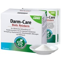 Salus (Салус) Darm-Care Biotic Reizdarm 14X6,5 г