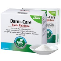 Salus (Салус) Darm-Care Biotic Reizdarm 30X6,5 г