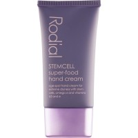 Rodial (Родиал)  Stemcell Super-Food Hand Cream Крем для рук, 40 мл