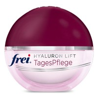 frei (фрай) ol ANTI AGE HYALURON LIFT TagesPflege 50 мл