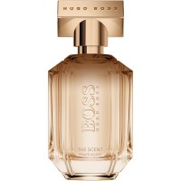 Hugo Boss BOSS The Scent For Her Eau de Parfum Парфюмерная вода Spray Private Accord, 50 мл