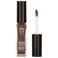 Eyeko Пудра для бровей Augen Magic Brow Boost Dark
