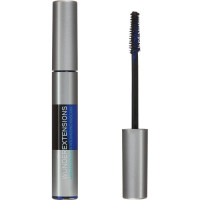 Wunder2 Wimpern Wunderextensions Lash Extension & Volumizing Mascara Тушь для ресниц, Black / 7,50 г