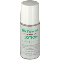 DRY (ДРИ) sweat Lotion Roller 50 мл