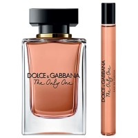 Dolce&Gabbana (Дольче Габана)  Duftset The Only One, 1 шт.