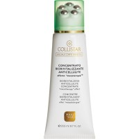 Collistar (Коллистар) Anti-Cellulite Strategy Biorevitalizing Anticellulite Concentrate, 200 мл