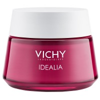 VICHY (ВИШИ) Idealia Tagespflege fur normale Haut 50 мл