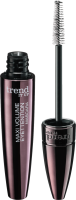 trend IT UP Wimperntusche Тушь для ресниц Maxi Volume Eyettention Mascara, 12 ml
