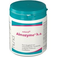 astoral (асторал) Almazyme h.a 500 г