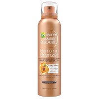 GARNIER (ГАРНЬЕ) Ambre Solaire Natural Brauner Spray 150 мл