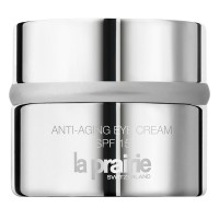 La Prairie Anti-Aging Eye Cream SPF 15  Augencreme The Anti-Aging Collection, 15 мл