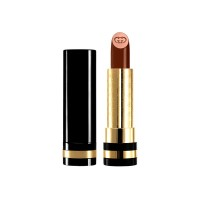 Губная помада Gucci Luxurious Moisture Rich Lipstick, оттенок 540 Sultry Cacao
