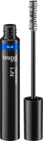 trend IT UP Wimperntusche Тушь для ресниц N°1 Mascara 030, 12 ml
