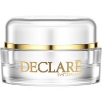 Declare (Декларе) Caviar Perfection Perfection Cream Ночной Крем для лица, 15 мл